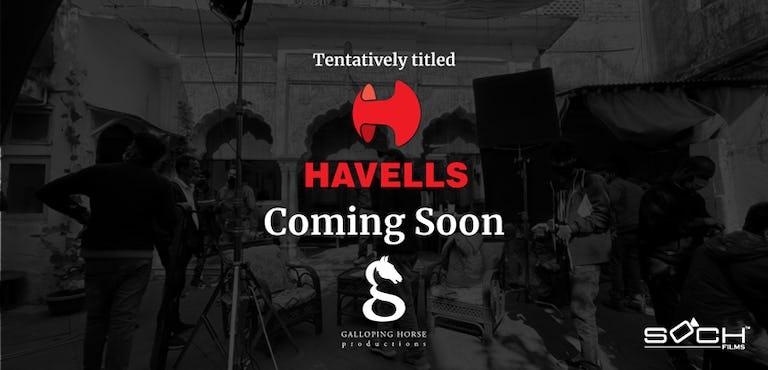 HAVELLS (2)