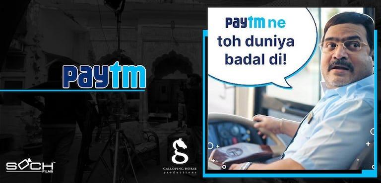 PAYTM-AD-4
