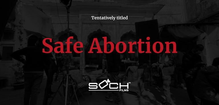 Safe-Aboration