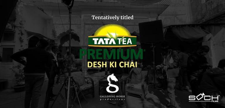 tata-tea-premium